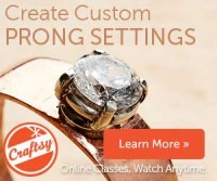 craftsy-prongs