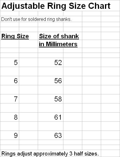 Adjustable ring size chart nancy l t hamilton 5 thoughts on adjustable ring size chart greentooth Choice Image