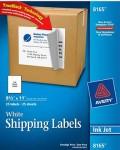 Avery-inkjet-labels
