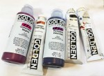 Acrylic-paint-for-coloring-metal