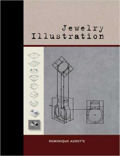 Jewelry-Illustration