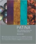 Patina-300+-coloration-effects