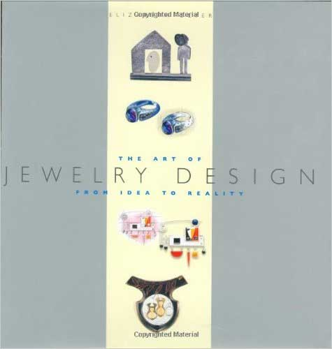 The-art-of-jewelry-design