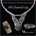 all-chained-up