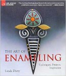 art-of-enameling