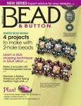 bead-and-button