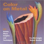 color-on-metal