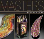 masters-polymer-clay