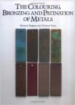 the-coloring-bronzing-and-patination-of-metals