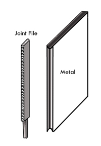 single-sheet-groove