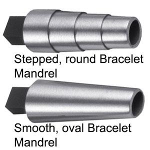 Bracelet Mandrel