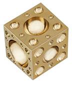 brass-block