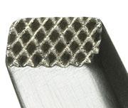matting-tool