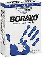 boraxo