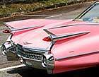 1959-cadillac-fins