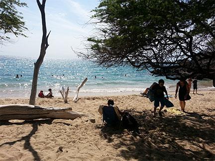 69-beach