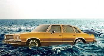 73-Chevy-Malibu