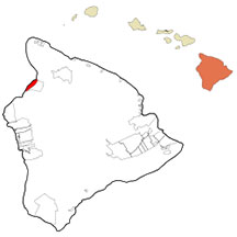 puako-map