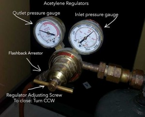 acetylene-regulator-3