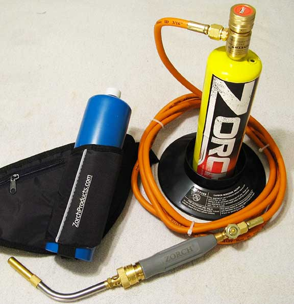disposable-cylinder-soldering-system