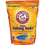 On Pickle Acid Crock Pots And Baking Soda Nancy L T Hamilton