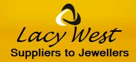 Lacy-West-logo
