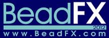 bead-fx