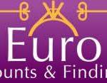euro-findings