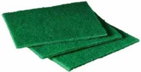 3M-Scotch-Brite-Pads