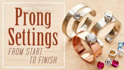 Title-Card-Prong-settings-from-start-to-finish