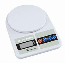 digital-scale