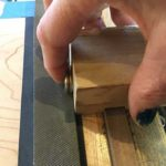 filing-a-flat-surface-on-ring-shank