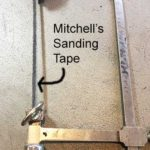 mitchell-sanding-tape-in-saw