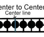 multiple-stone-setting-layout-center