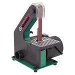Harbor-freight-1'-belt-sander