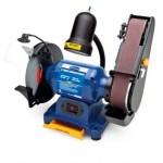 eastwood-combination-sander-grinder