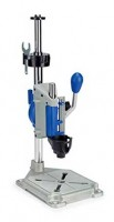 drill-press-dremel