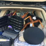 my-car-loaded-with-furniture
