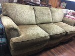 new-couch-score-2-21-50-bucks