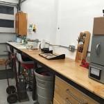 soldering-sink-2-21-16