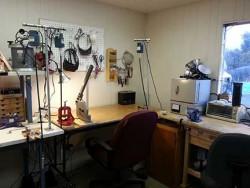 studio-2