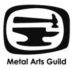 metal-arts-SF