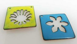 enameled-pendants