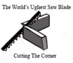 cutting-bezel-corner