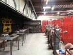 welding-area-the-Crucible