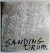 sanding-drum