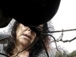 12-11-15-oak-gall-selfie