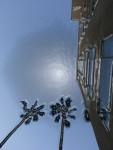 12-15-15-LA-hotel