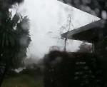 12-3-15-rain-two