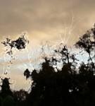 12-5-15-rain-sky